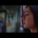 尾野真千子、ASKA2年ぶり新曲のMV出演 思い出ある町に別れ告げる女性役