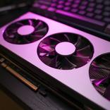朗報! GPU価格がぐんぐん下がっています