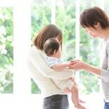 菊地亜美さんが困惑、娘が「ゴミを見てもパパと言うように……」これって普通のこと?