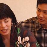 """野村周平、""""妻""""さとうほなみに見せた気遣い「夫婦だからね、これから」"""