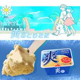 うさぎゅーん!× summertime × ロッテ『爽』コラボレーションWebMV公開!