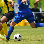 サッカー・中村憲剛に学ぶ「リーダシップの取り方」