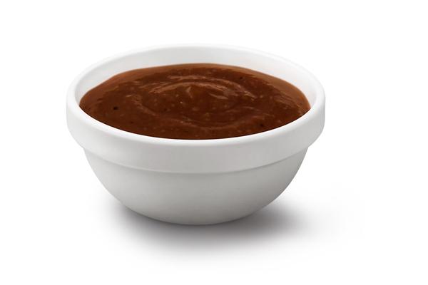 たまり醤油ソース