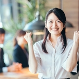 ◆心理テスト◆ 周囲から評価されたい、安定した生活を送りたい…あなたが「仕事で手に入れたいもの」は? 深層心理をチェック!