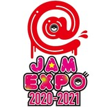 アイドル夏フェス「@JAM EXPO 2020-2021」、初日は48グループ5組がそろい踏み!
