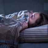 夢占い|怖い夢からのメッセージ6選◆その夢の意味は?吉夢の可能性もあり