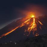 8月20日「富士山噴火説」。的中率9割の予言書が明示する恐怖に抗う術は