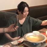 山本圭壱、めちゃイケ時代に雛形あきこへの恋愛感情「あったよ!」