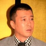 「子どもの顔出し」を受け入れてきた加藤浩次、前田裕二氏は「ネット掲示板に写真を貼られる恐ろしさ」を指摘
