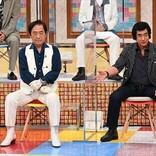 「仮面ライダー」×今でしょ講座でオダギリジョーや水嶋ヒロら貴重なシーン続々、要潤もVTR出演