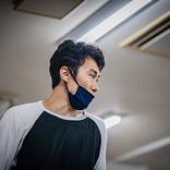 「追う者と追われる者」のテーマで新たな世界に挑む、福田紘也にインタビュー/Yamato City Ballet 2021夏季公演