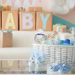 【出産祝いのマナー】男の子におすすめの出産祝いギフトは?