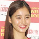 新木優子「ボク恋」、すでに「ネメシス」を超える好成績となっていた?