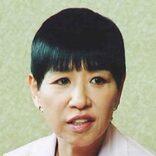 和田アキ子、西村康稔大臣の発言を「ソフト恐喝」とバッサリ
