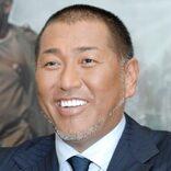 清原和博、「12年ぶりテレビ解説」当日に元投手OBが「打者としてNO1」回顧