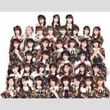 TIF2021、2年ぶりの有観客開催でAKB48 Team 8やでんぱ組、=LOVEなど出演者第1弾を発表!
