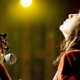 HONEBONEがエンドロールを生演奏 映画『リスタート』初日トークイベントの実施が決定