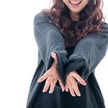 モデル芸人・星咲英玲奈の経歴がすごい!ハーフのような顔立ちで『さんま御殿』で大活躍
