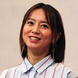 鈴木亜美、人生の革命日に「にんにく注射」 アイドル時代の仰天秘話を告白