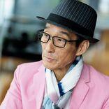 「ビリー・バンバン」菅原進インタビュー、最新YouTubeで「現代に音を届ける」理由