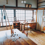 若手クリエーターらが集う千住88か所を目指して。東京都千住のあき家再生プロジェクト