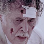 """これは、誰もが行きつく先。 ジョージ・A・ロメロ監督が""""高齢者虐待""""の現実描く『アミューズメント・パーク』衝撃の予告編[ホラー通信]"""