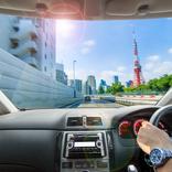 東京五輪で交通事情にどんな影響が?首都高、宅配便はどうなる?