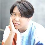 小出恵介、出口が見えず葛藤の日々 それでも捨てきれなかった俳優への思い