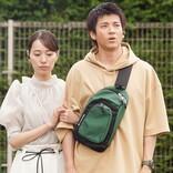 『ハコヅメ』第2話個人6.4%・世帯11.7% 『FNS歌謡祭』裏で初回から上昇