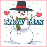 『FNS歌謡祭』Snow Manが放送事故?「仏頂面」「真顔棒立ち」