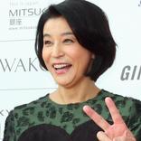 高嶋ちさ子、『笑ってコラえて』で見せたとっさの行動に称賛相次ぐ