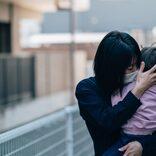 子ども虐待は行政だけでは防げない。孤立するママを助ける訪問サービスとは