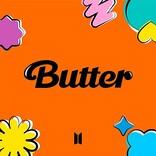 【先ヨミ】BTS『Butter』187,750枚を売り上げアルバム首位走行中