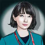 『ナイト・ドクター』精神疾患の描写に批判「誤解される」「なかなか強引」