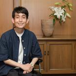 """【前編】「リスクはあっても、挑戦し続けます」カラテカ・矢部太郎の""""好き""""を仕事にする生き方"""