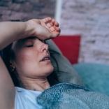 夏の夜もしっかり眠れる! 不眠に悩む人へ「睡眠の質を高める」意外な方法 #117