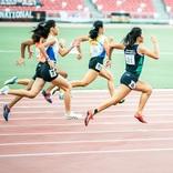 いま注目、東京オリンピックの見どころって?種目や選手を知って楽しく観戦しよう