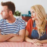 男性から「恋愛対象外」認定されてしまう女性の特徴
