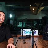 ロバート秋山、松本人志にイラッとされて大感激!?「共感してもらえて嬉しいです」