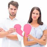 もう別れたい…男性の恋心が冷めてしまう原因って?