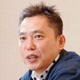 太田光、五輪に対するテレビメディアの矛盾を指摘して賛同の声が殺到!