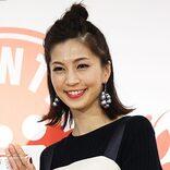 """安田美沙子の""""夫婦喧嘩""""解決策に賛否「めっちゃ分かる」「夫がしんどそう」"""
