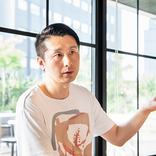 興味があるものを我慢しない。Quoraエバンジェリスト・江島健太郎さんの仕事術