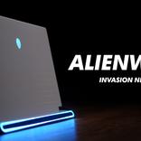 ギズの音楽&ゲームイベント「ALIENWARE INVASION NIGHT」やります。7月24日19時からスタート!