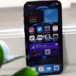 iPhone 13はWi-Fi 6eで通信速度が向上?