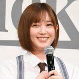 CMランキングで見えた「女優四季報2021夏」の乱高下(1)本田翼はイケメン研修医との交際報道で…