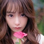 宇垣美里「男に生まれていれば、と思う?」/映画『17歳の瞳に映る世界』