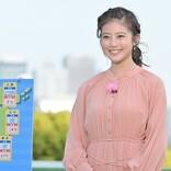 今田美桜、朝ドラ初出演で演じる役に共感「葛藤は私にもあります」