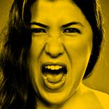 """『モーニングショー』玉川徹の""""煽り芸""""に呆れ「感情論をぶつけてるだけ」"""