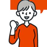 【1人でできたときの声かけ】「えらい!」よりも子どもの力を伸ばす言葉って?『自分でできる子に育つ ほめ方 叱り方』